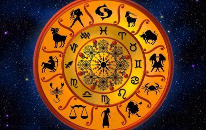 В круге звёздных иллюзий