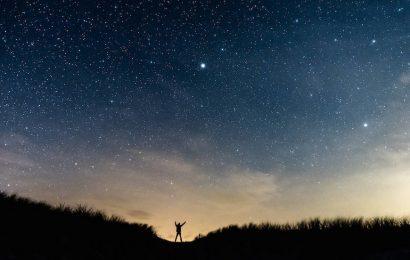 Наш космизм