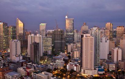 Филиппинский прецедент: год спустя