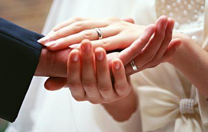 Супружеская верность по Учению