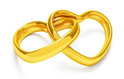 Духовность, безбрачие, брак