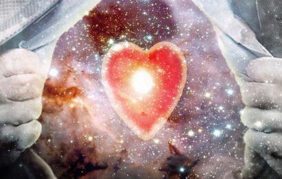 «Из сердца». Размышления