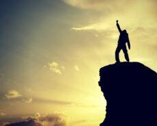 Отношение к трудностям по Учению